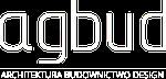 Projekty Piotrków Logo